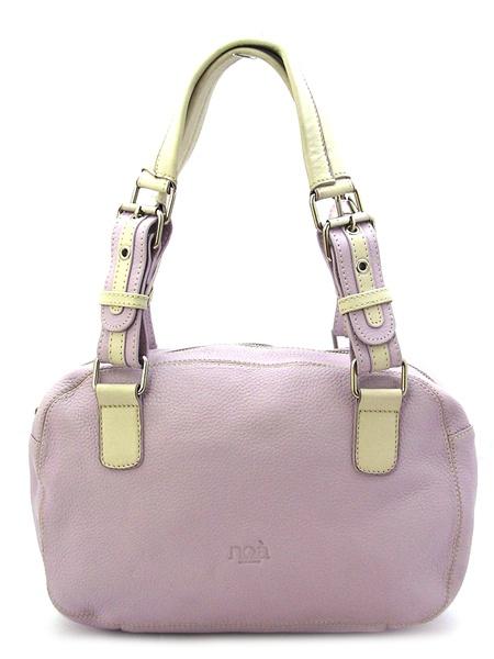 Сумка хозяйственная пошив: сумка на козырек, вакуумные сумки.