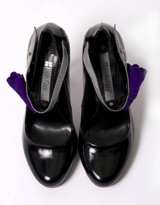 обувь мужская больших размеров куп фото, обувь 2012-2013.