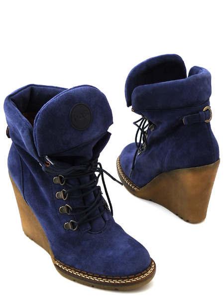 Где Купить Зеленые Туфли
