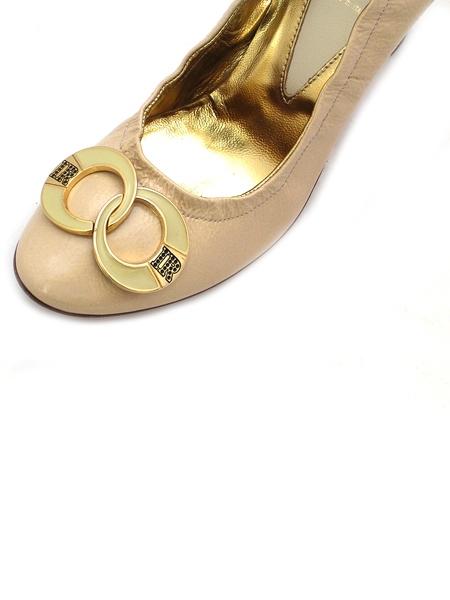 обувная фирма FAFALA фото, фабрика обуви вавилон.