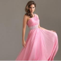 интернет магазин дизайнерской женской одежды - выбираем розовый стиль d714fdad65b