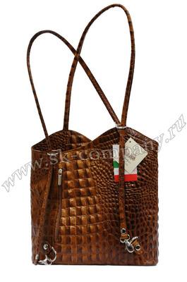 сумки браччолини официальный сайт