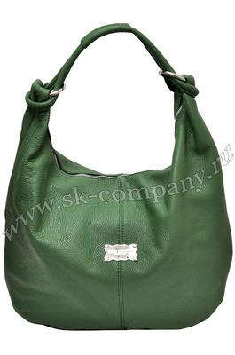 Giglio Fiorentino Удобная сумка Giglio Fiorentino из натуральной кожи - много предложений.
