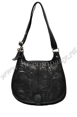 Категория: СУМКИ/Итальянские сумки приобрести Бренд: цены Сумки из Италии Сумка из натуральной кожи.
