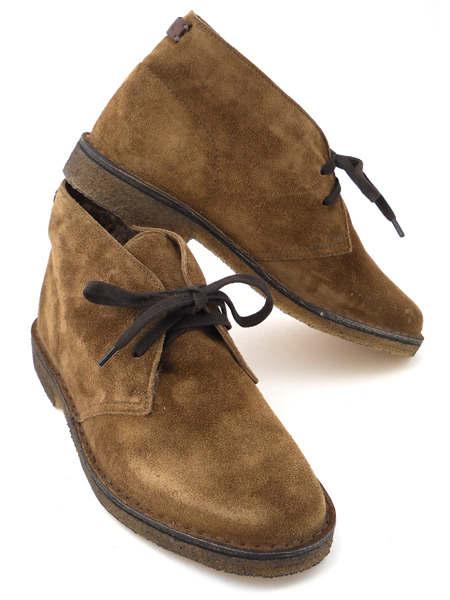 Купить Женские Ботинки Демисезонные