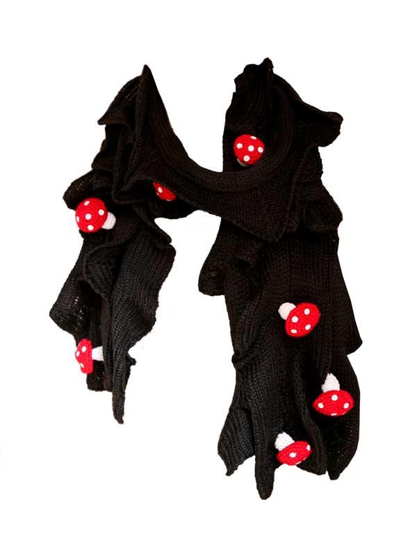 Описание: зимние шапки для детей спицами схемы.