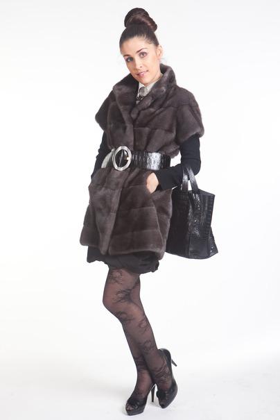 детские меховые жилеты выкройки: сумка из меха своими руками.