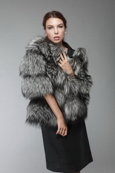 Интернет магазин одежды из Китая недорого