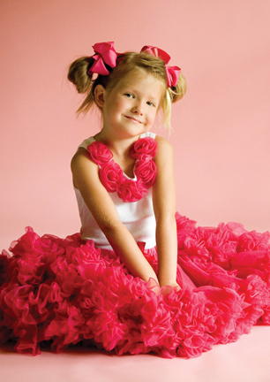 американские пышные юбки для девочек купить пышная юбочка oopsy daisy.