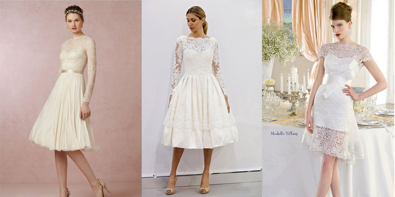 Из остромодных вариантов стоит отметить принтованные почти прозрачные юбки, платья с отдельным лифом, и
