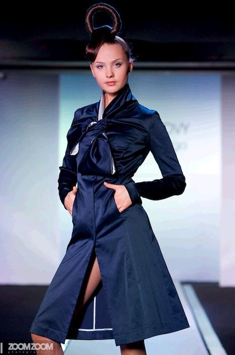 дизайнерская одежда для полных - Сумки.
