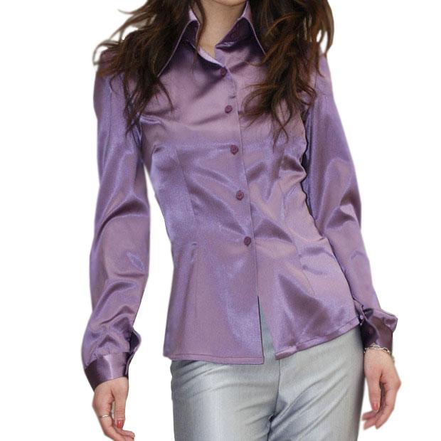 Выкройки модных блузок и рубашек.