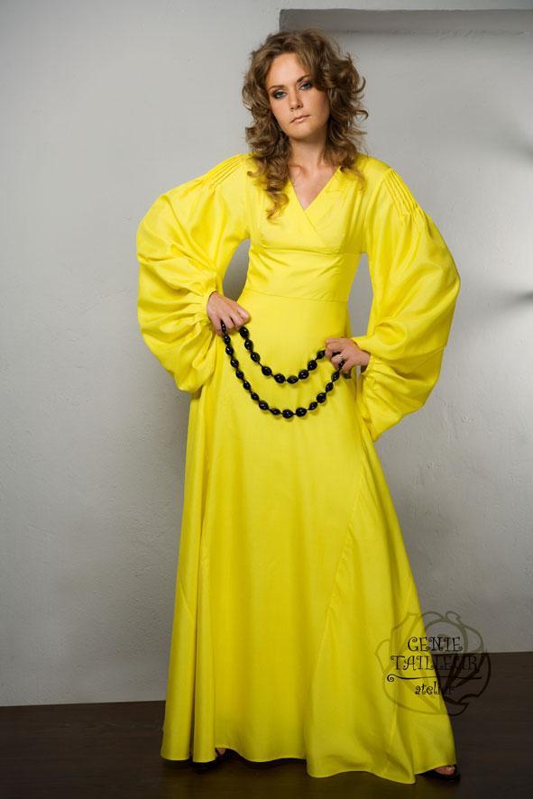 И вечерние платья в интернет магазине