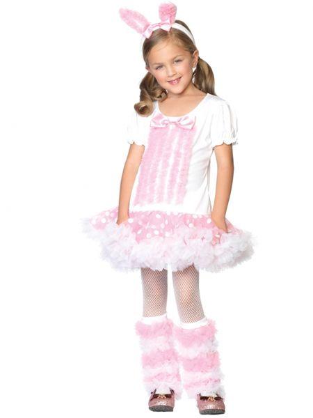 """На этой странице Вы можете купить Детское платье  """"Зайчик """" по лучшей цене..."""