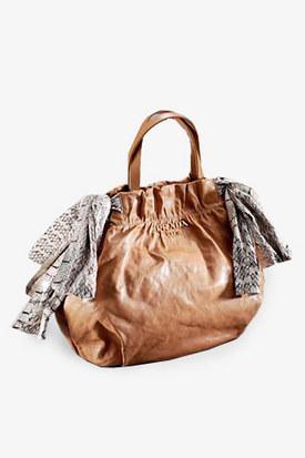 модные сумки фото.  Ключевые слова. prada.