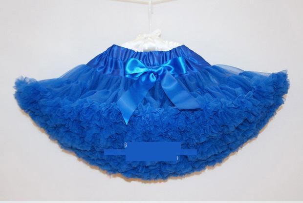 юбка плиссе в пол